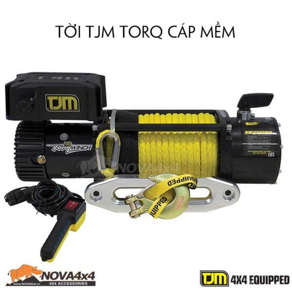 toi-tjm-torq-9.5-cap-mem-1