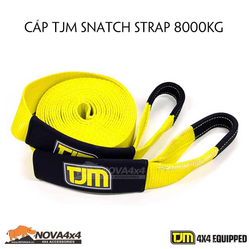 cap-tjm-snatch-8000