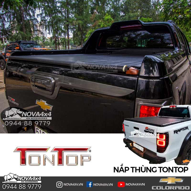 nap-thung-tontop-colorado