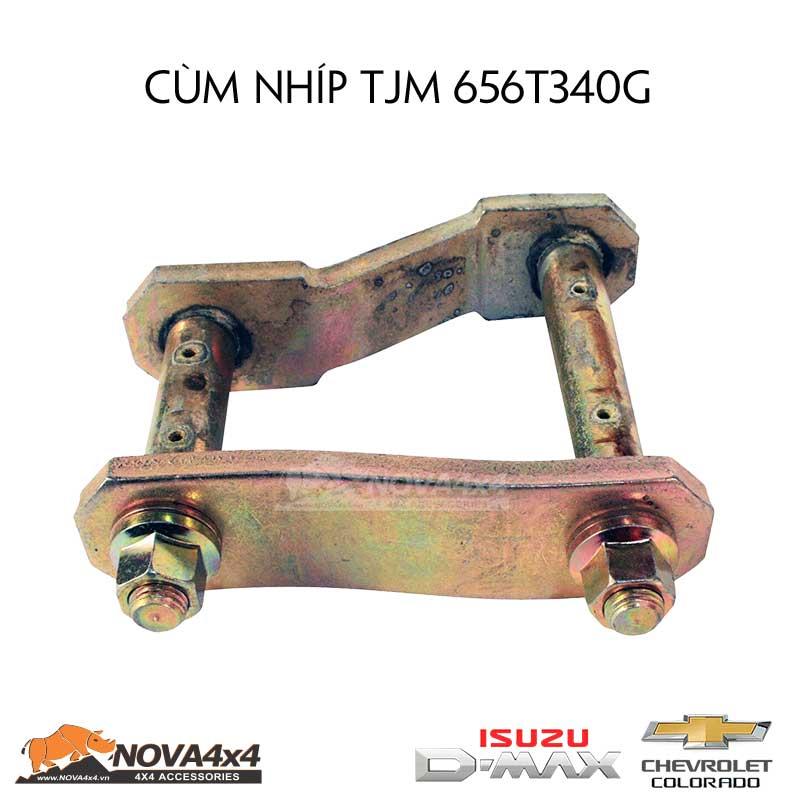 phu-kien-nhip-tjm-colorado-cum-nhip-656T340G