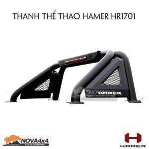 Thanh Hamer HR1701