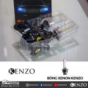 đèn xenon Kenzo