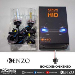bóng xenon Kenzo