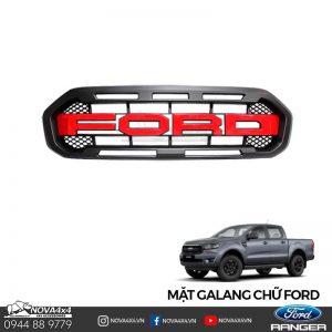 mặt galang Ford