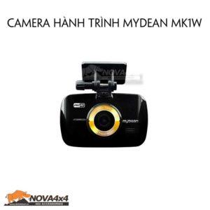 Camera hành trình Hàn Quốc MyDean MK1W