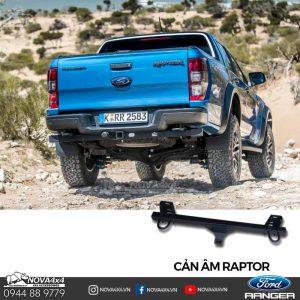 cản âm Raptor