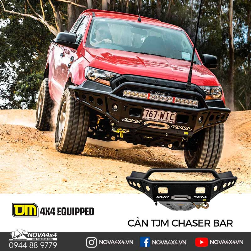 can-tjm-chaser-bar-t22