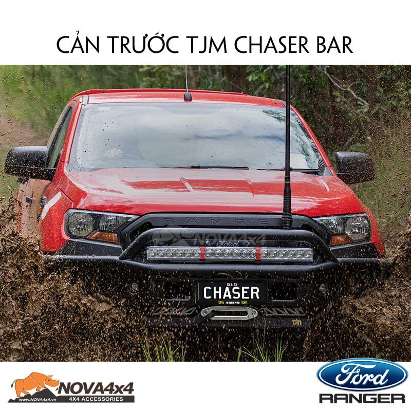 can-tjm-chaser-cho-ranger-4