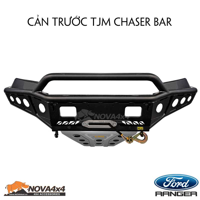 can-tjm-chaser
