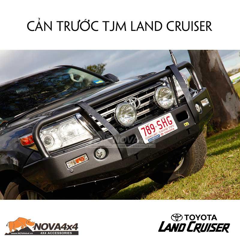 can-tjm-land-cruiser-200-2