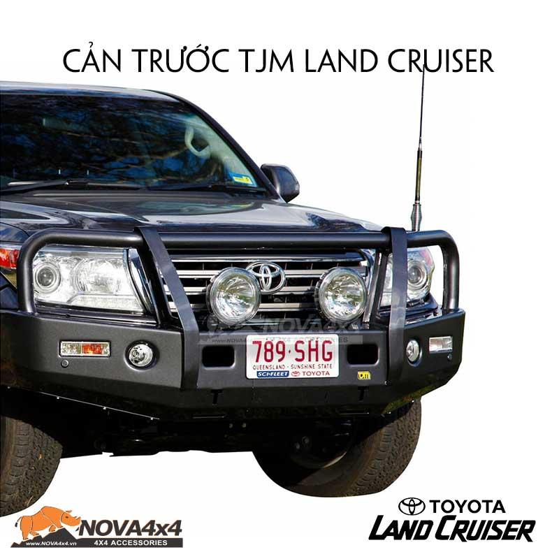 can-tjm-land-cruiser-200
