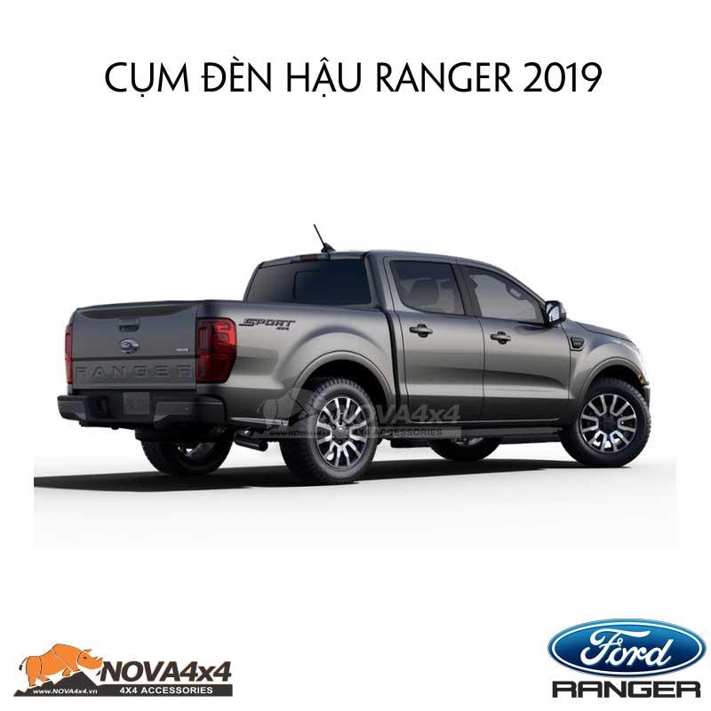cum-den-hau-ranger-2019-2
