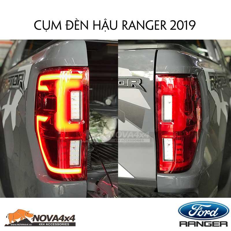 cum-den-hau-ranger-2019-3