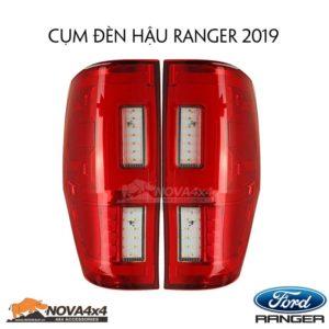 cum-den-hau-ranger-2019