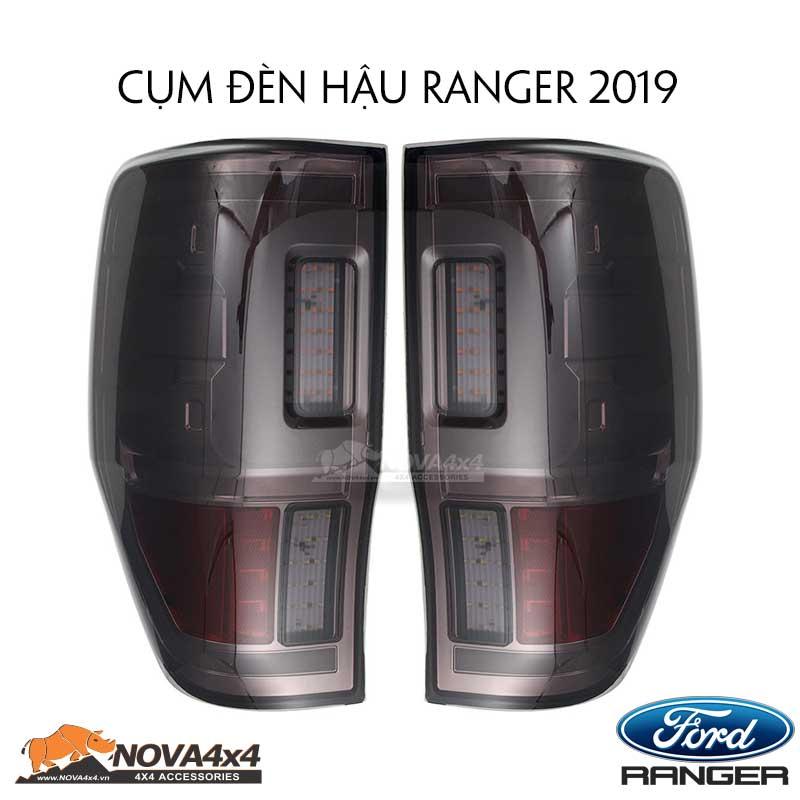 cum-den-hau-ranger-mau-khoi