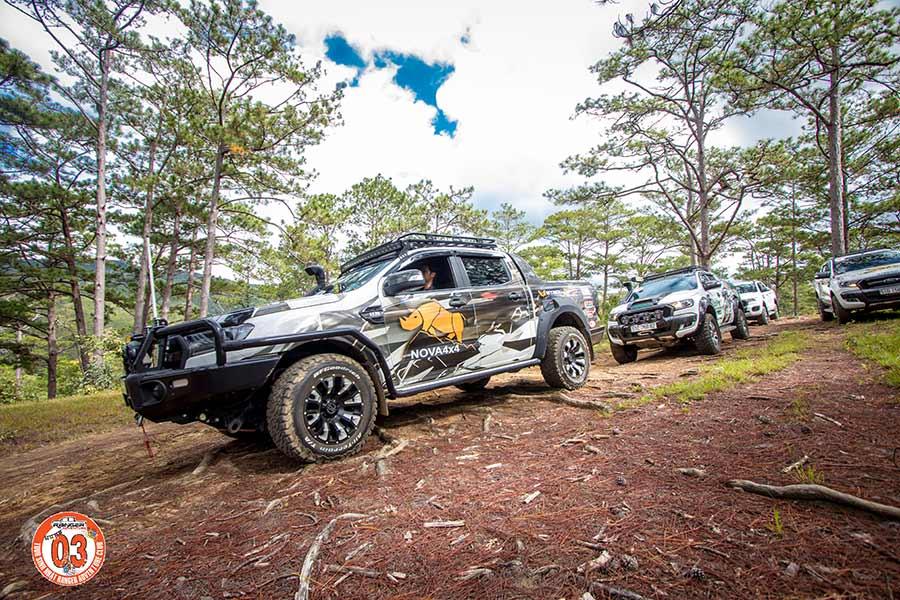 do-cong-suat-ford-ranger