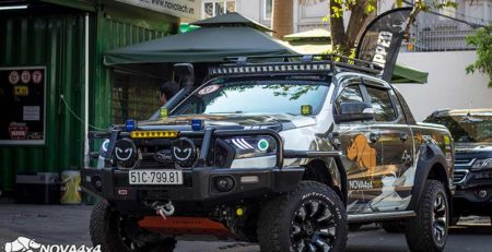 do-xe-ford-ranger-wildtrak