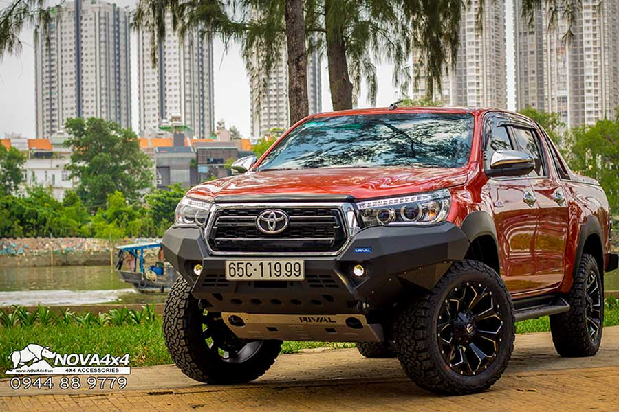 do-xe-toyota-hilux