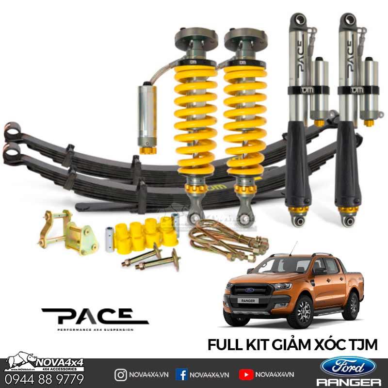 full-kit-tjm-pace