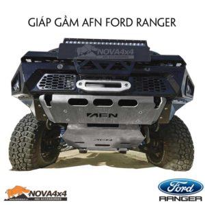giap-gam-afn-cho-ford-ranger