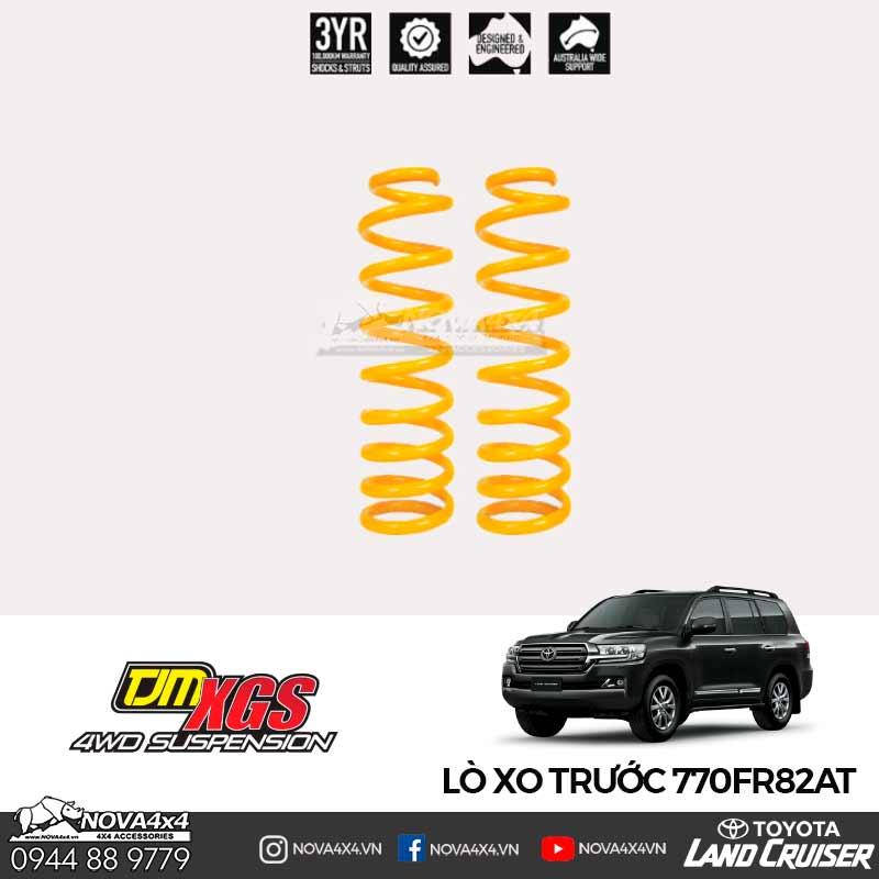 lo-xo-land-200-770FR82AT