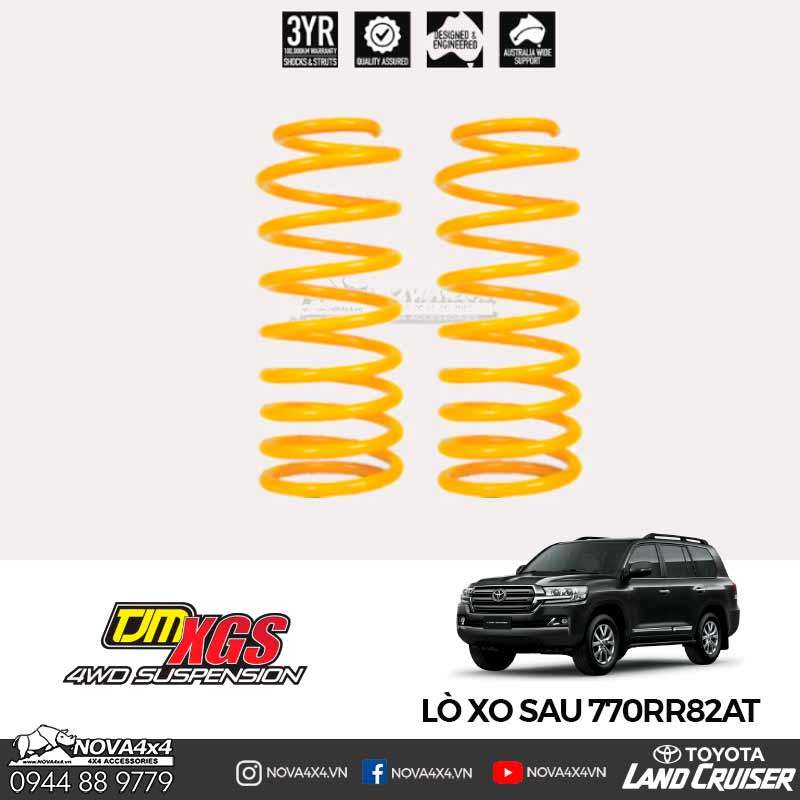 lo-xo-sau-770RR82AT