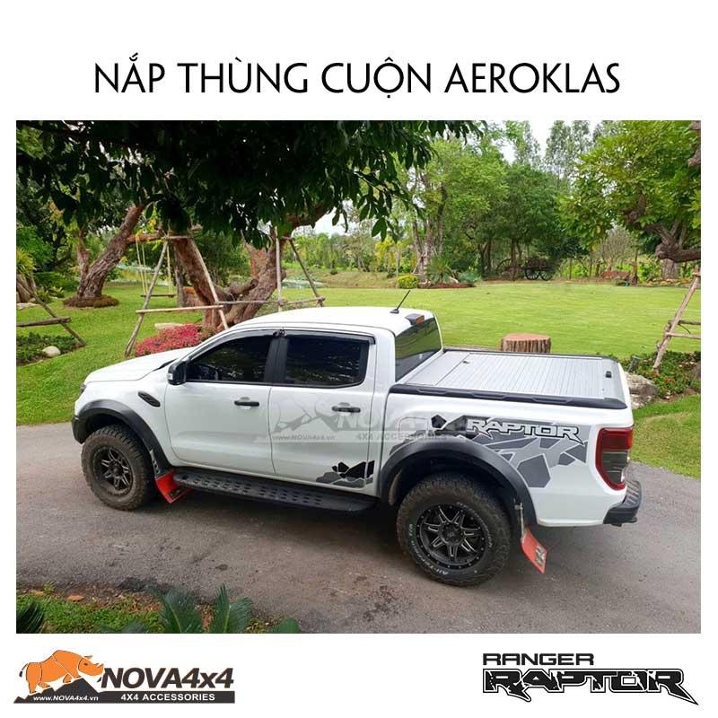 nap-thung-cuon-aeroklas-raptor-2