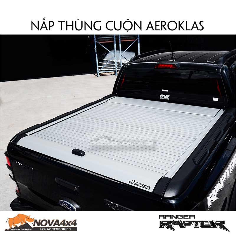 nap-thung-cuon-aeroklas-raptor-3
