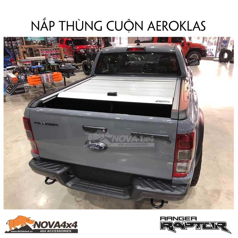 nap-thung-cuon-aeroklas-raptor-4