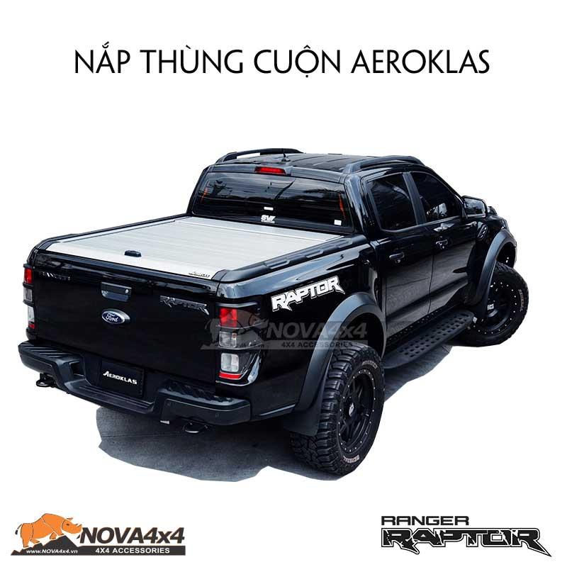 nap-thung-cuon-aeroklas-raptor