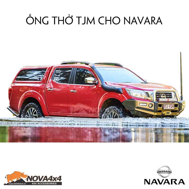 ong-tho-tjm-navara