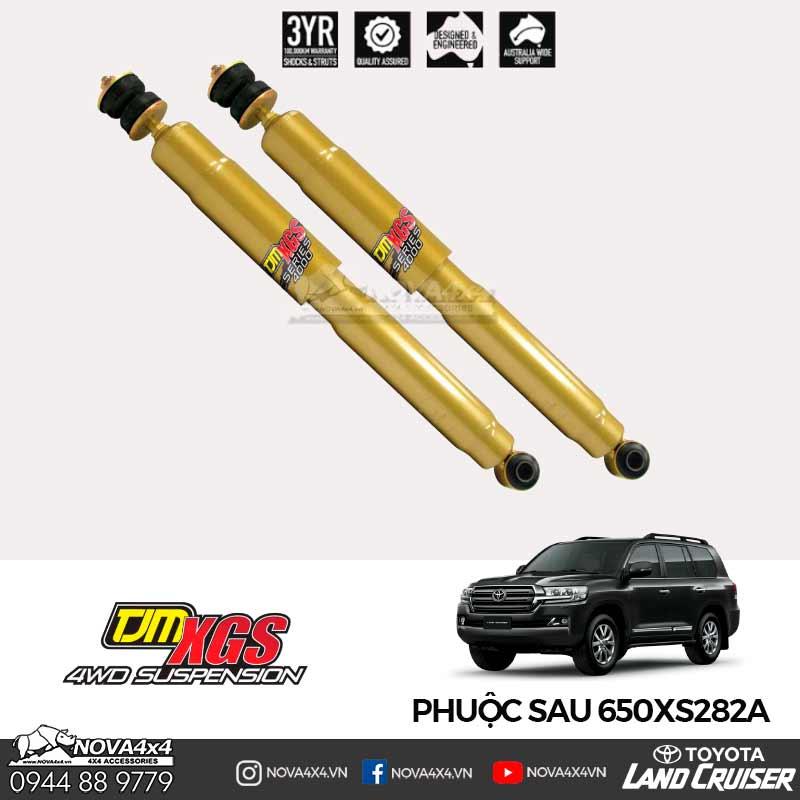 phuoc-sau-650XS282A