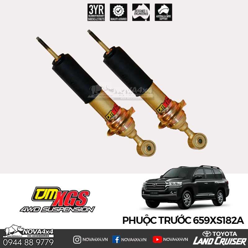 phuoc-truoc-659XS182A