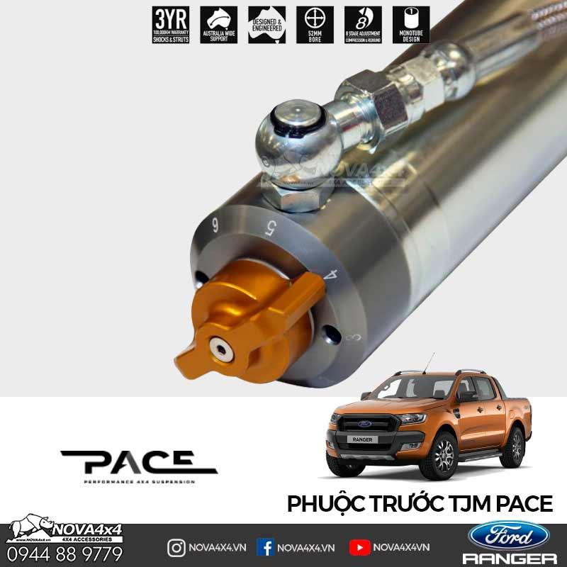 phuoc-truoc-tjm-pace-2