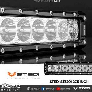 đèn STEDI 27.5