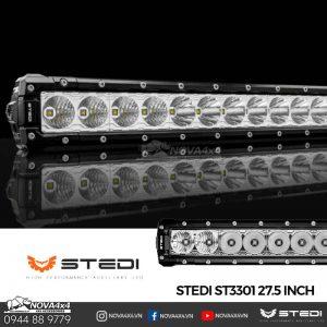 """STEDI ST3301 27.5"""""""