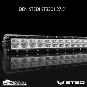 đèn led bar stedi ST3301