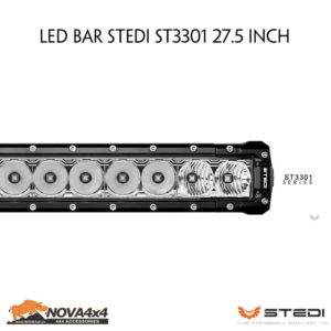 Led Bar STEDI ST3301