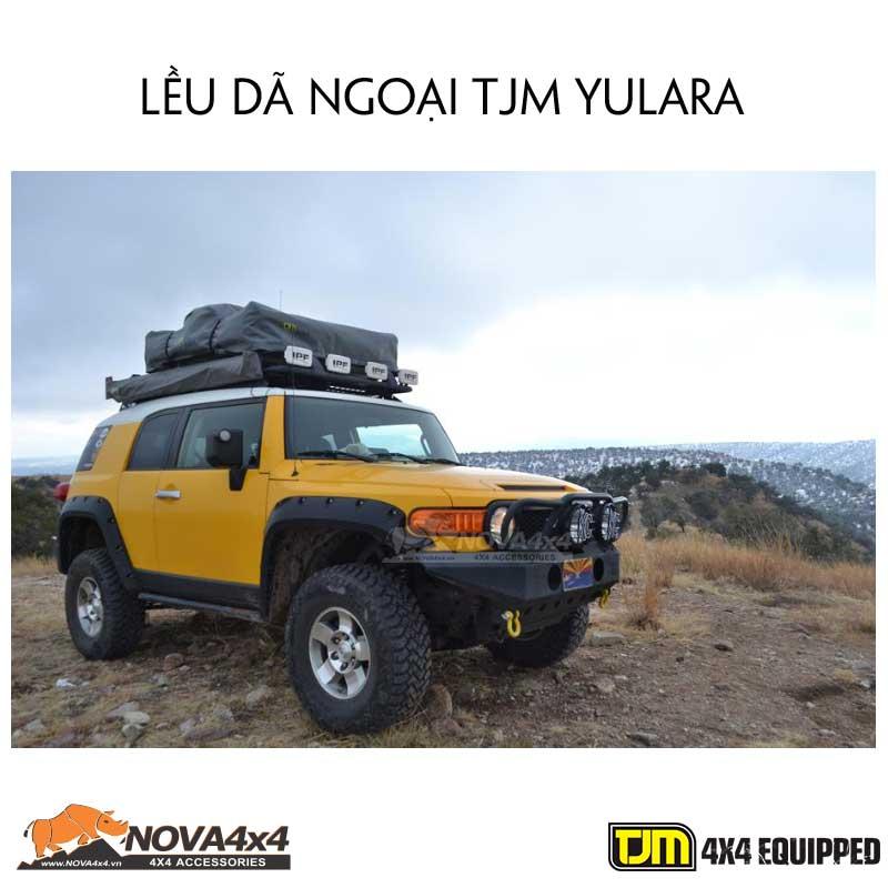 leu-da-ngoai-tjm-yulara-3