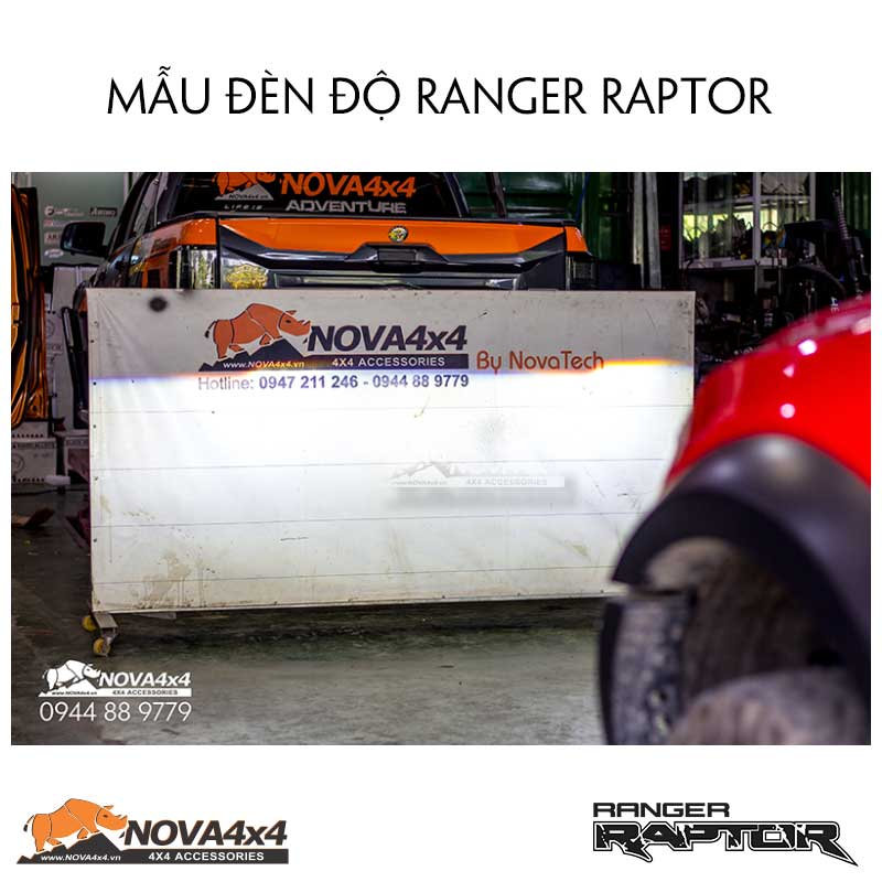 mau-den-do-ranger-raptor-bi-led