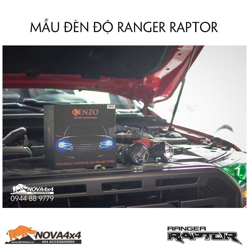 mau-den-do-ranger-raptor-bi-led2