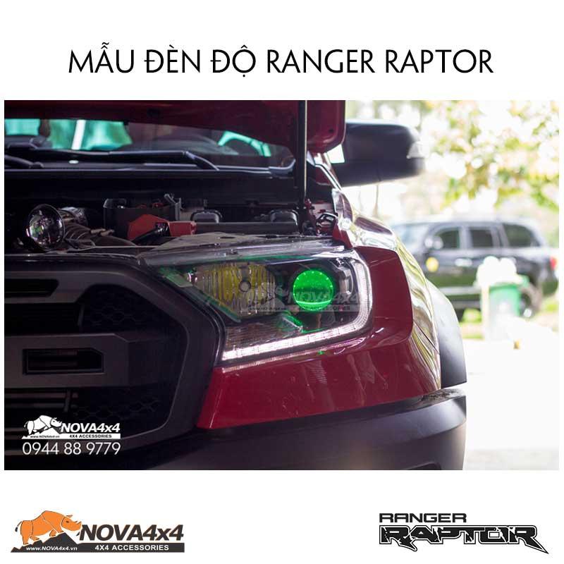 mau-den-do-ranger-raptor