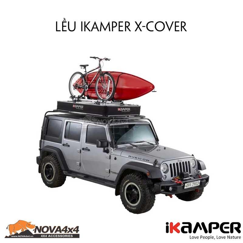 leu-X-COVER-3