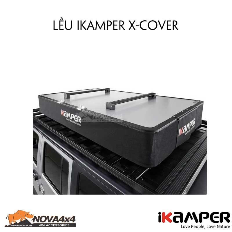 leu-X-COVER-4