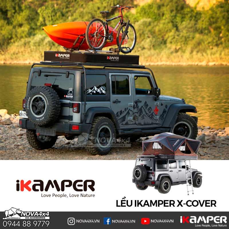 leu-x-cover-5
