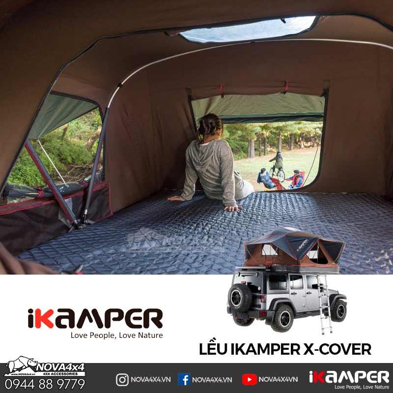 leu-x-cover-6