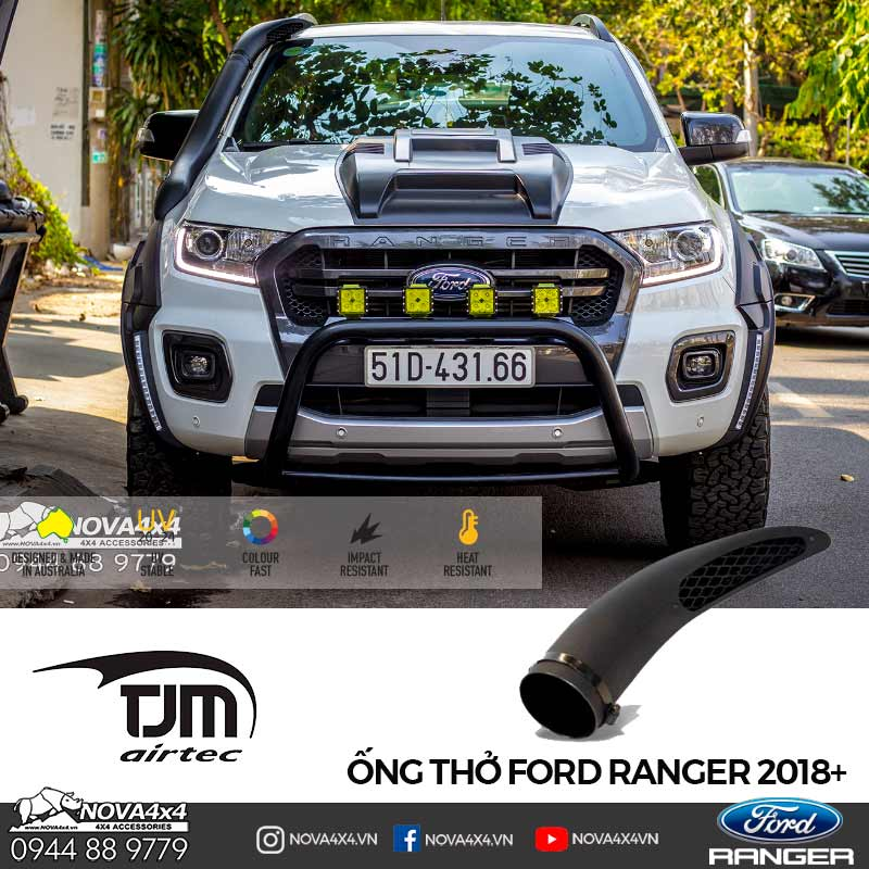 ong-tho-ford-ranger-2018-pxiii