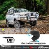 ong-tho-tjm-cho-fortuner-2015