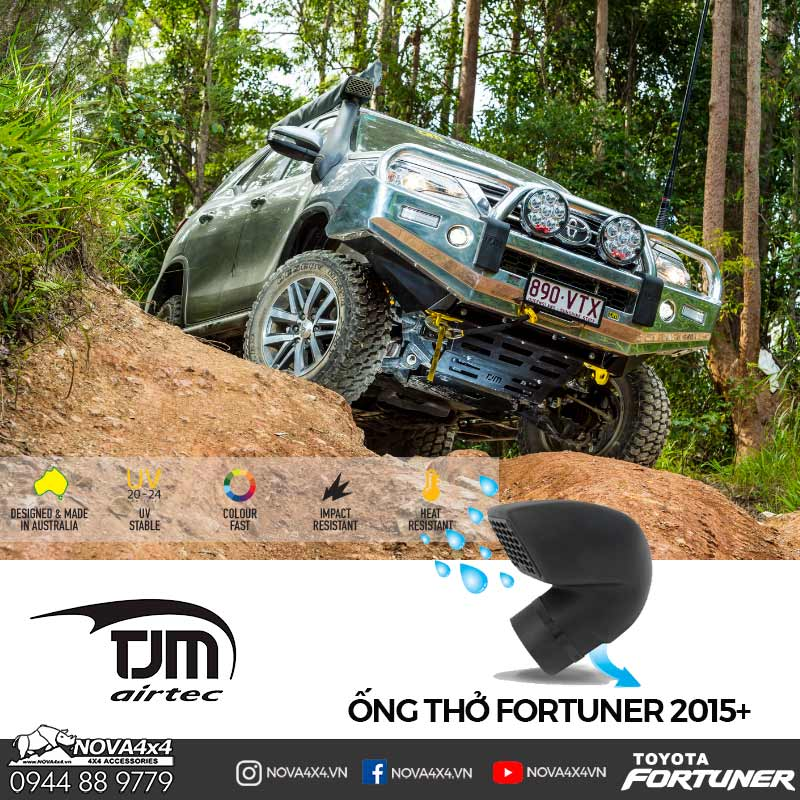 ong-tho-tjm-cho-fortuner