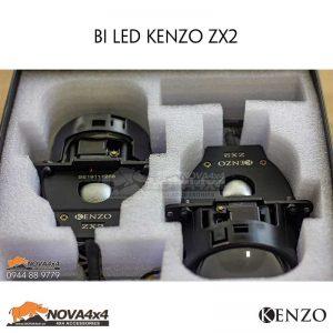 bi led kenzo zx2
